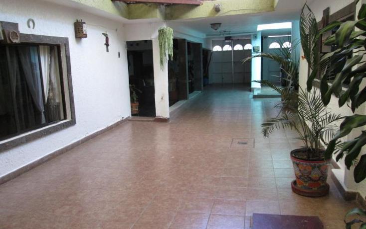 Foto de casa en venta en  , campestre guadalupana, nezahualcóyotl, méxico, 2031356 No. 01