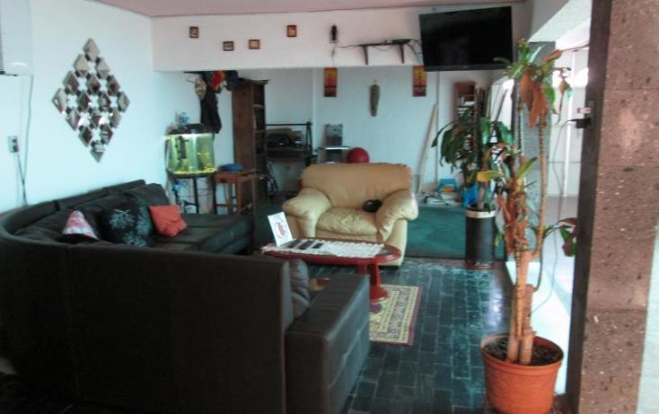 Foto de casa en venta en  , campestre guadalupana, nezahualcóyotl, méxico, 2031356 No. 02
