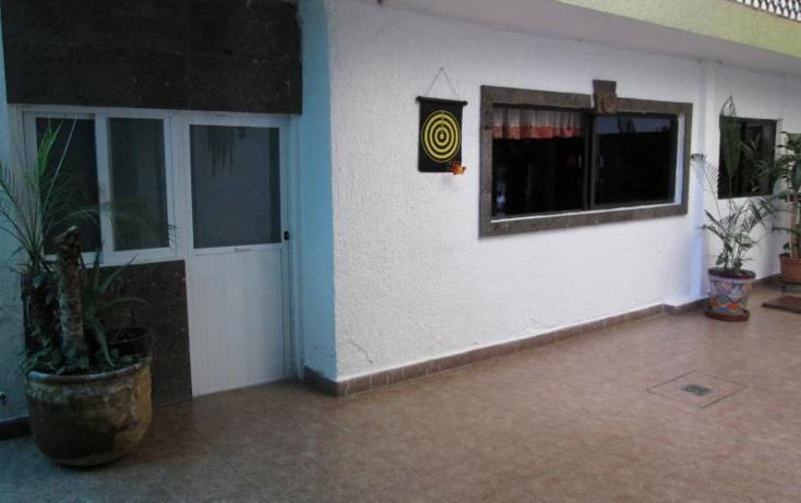 Foto de casa en venta en  , campestre guadalupana, nezahualcóyotl, méxico, 2031356 No. 04