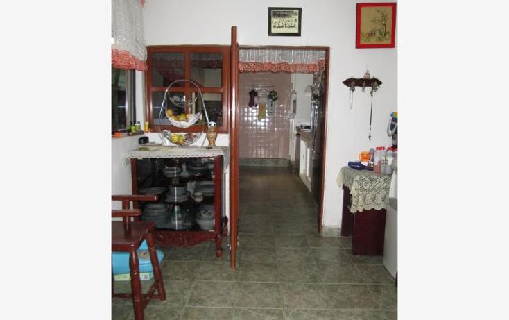 Foto de casa en venta en  , campestre guadalupana, nezahualcóyotl, méxico, 2031356 No. 07