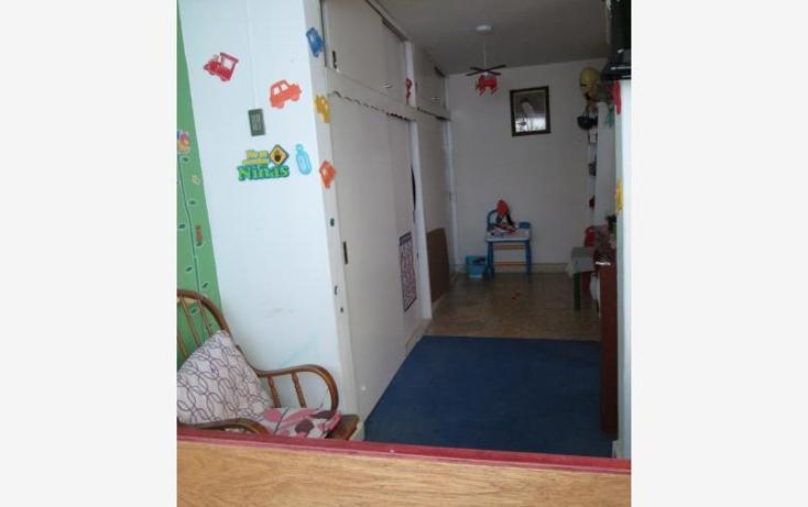 Foto de casa en venta en  , campestre guadalupana, nezahualcóyotl, méxico, 2031356 No. 16