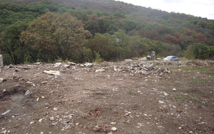 Foto de terreno habitacional en venta en  , campestre haras, amozoc, puebla, 1094973 No. 04