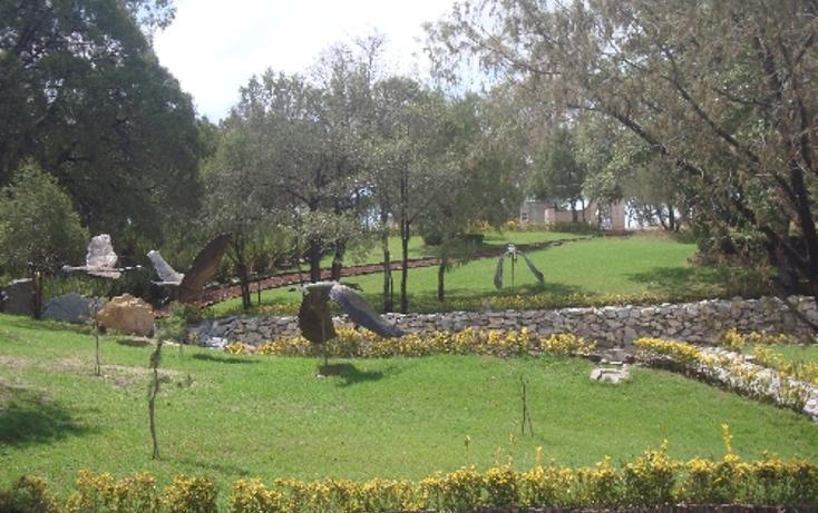Foto de terreno habitacional en venta en  , campestre haras, amozoc, puebla, 1108227 No. 02