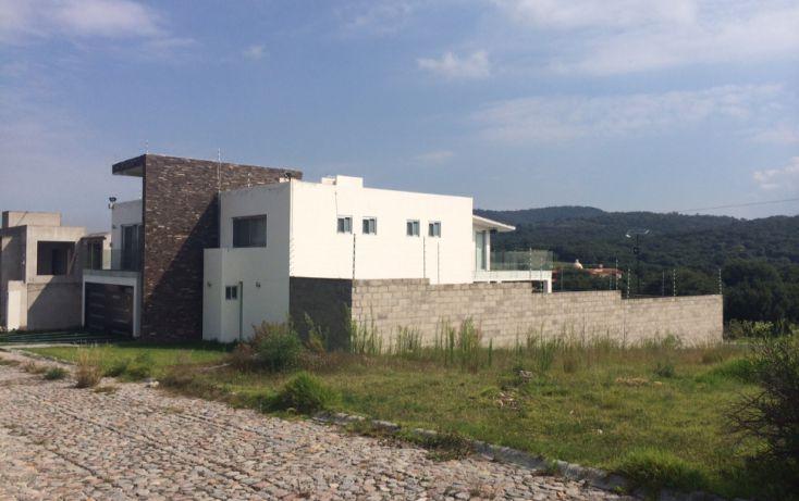 Foto de casa en renta en, campestre haras, amozoc, puebla, 1478121 no 02