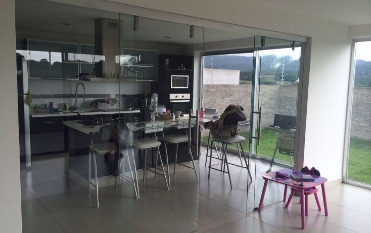 Foto de casa en renta en, campestre haras, amozoc, puebla, 1478121 no 04