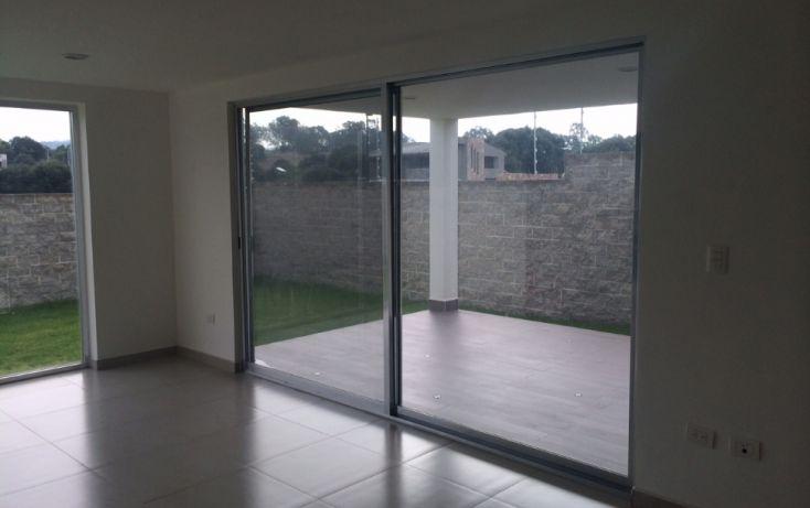Foto de casa en renta en, campestre haras, amozoc, puebla, 1478121 no 05