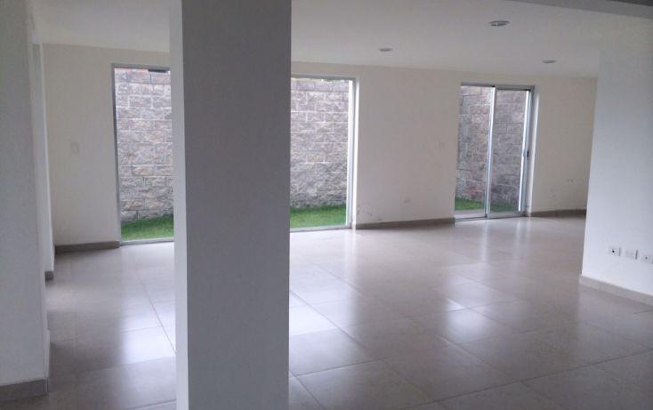 Foto de casa en renta en, campestre haras, amozoc, puebla, 1478121 no 06