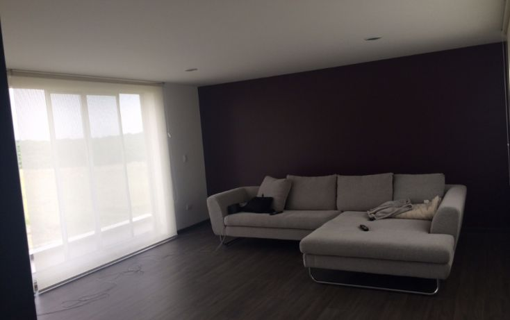 Foto de casa en renta en, campestre haras, amozoc, puebla, 1478121 no 07