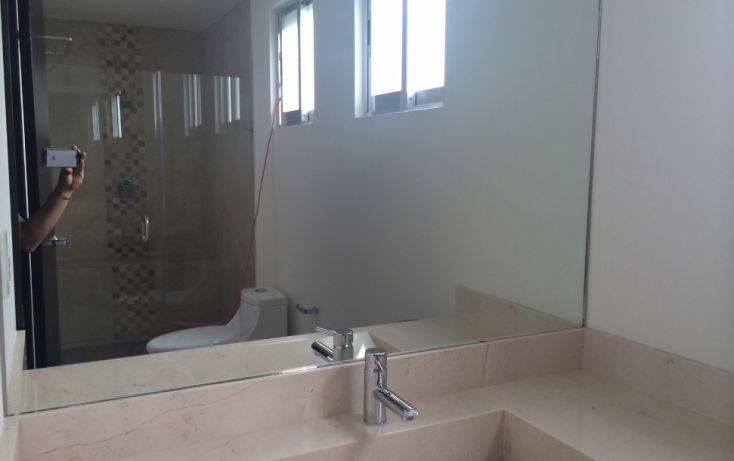 Foto de casa en renta en, campestre haras, amozoc, puebla, 1478121 no 09