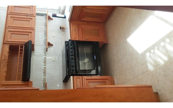 Foto de casa en venta en  , campestre haras, amozoc, puebla, 1514858 No. 05