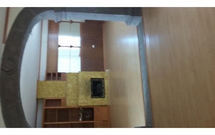 Foto de casa en venta en  , campestre haras, amozoc, puebla, 1514858 No. 06