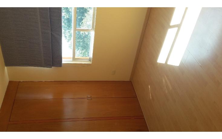 Foto de casa en venta en  , campestre haras, amozoc, puebla, 1514858 No. 07