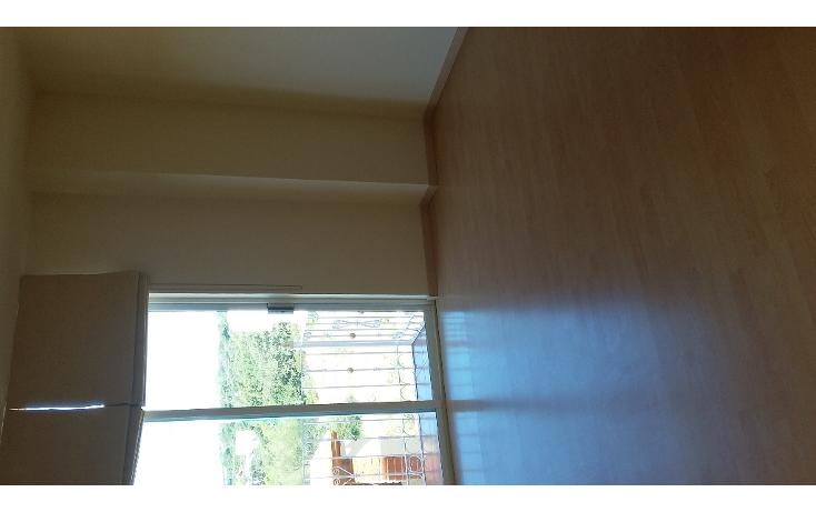 Foto de casa en venta en  , campestre haras, amozoc, puebla, 1514858 No. 08
