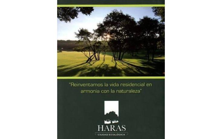 Foto de terreno habitacional en venta en  , campestre haras, amozoc, puebla, 1520965 No. 01