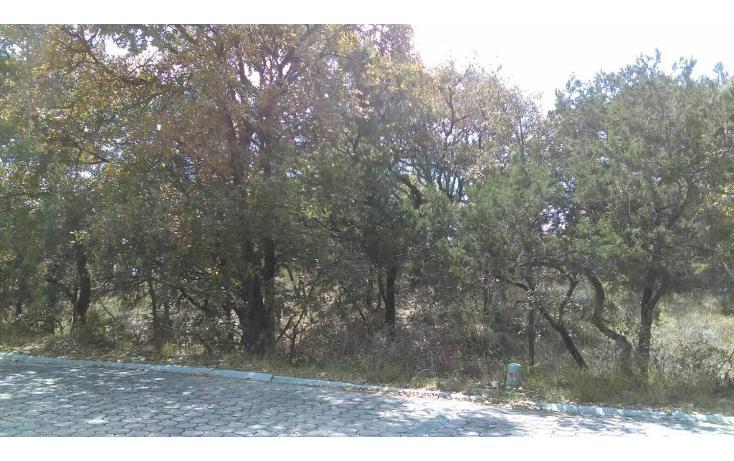 Foto de terreno habitacional en venta en  , campestre haras, amozoc, puebla, 1718196 No. 03