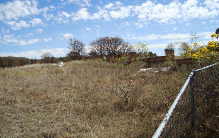 Foto de terreno habitacional en venta en  , campestre haras, amozoc, puebla, 1769156 No. 01