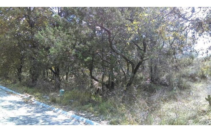 Foto de terreno habitacional en venta en  , campestre haras, amozoc, puebla, 1859326 No. 04