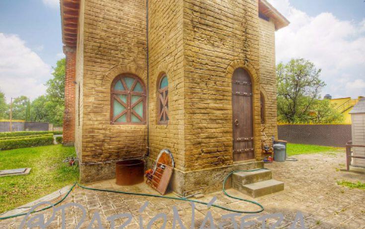 Foto de casa en venta en, campestre haras, amozoc, puebla, 1990504 no 01