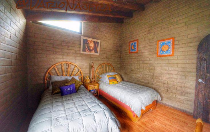 Foto de casa en venta en, campestre haras, amozoc, puebla, 1990504 no 02