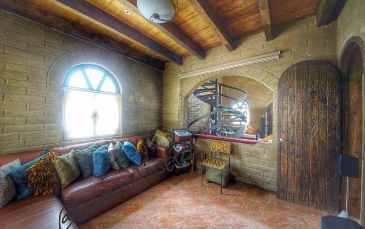 Foto de casa en venta en, campestre haras, amozoc, puebla, 1990504 no 03
