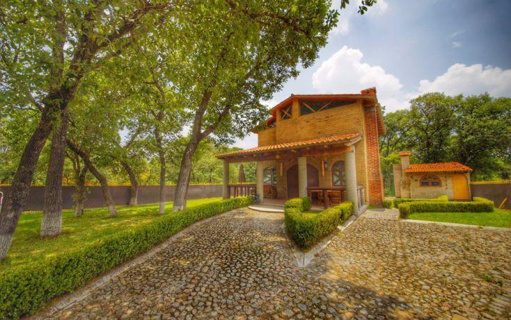 Foto de casa en venta en, campestre haras, amozoc, puebla, 1990504 no 05