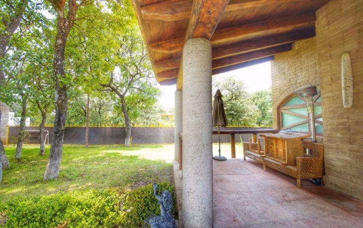 Foto de casa en venta en, campestre haras, amozoc, puebla, 1990504 no 07