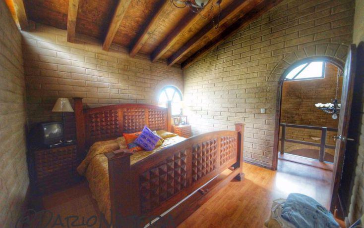 Foto de casa en venta en, campestre haras, amozoc, puebla, 1990504 no 08