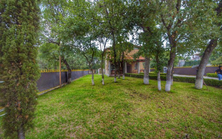 Foto de casa en venta en, campestre haras, amozoc, puebla, 1990504 no 10