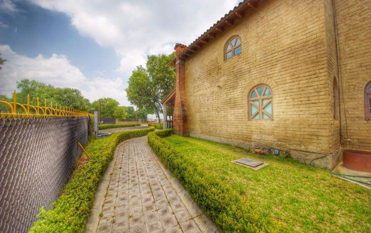 Foto de casa en venta en, campestre haras, amozoc, puebla, 1990504 no 11