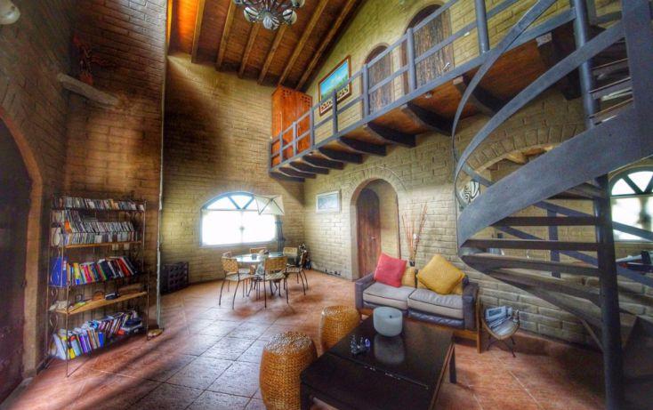 Foto de casa en venta en, campestre haras, amozoc, puebla, 1990504 no 12