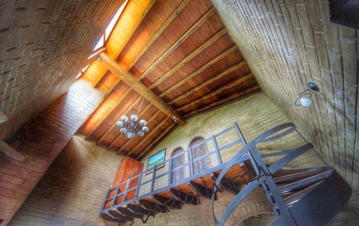 Foto de casa en venta en, campestre haras, amozoc, puebla, 1990504 no 13