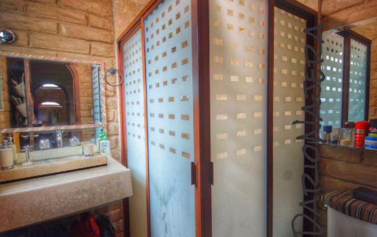 Foto de casa en venta en, campestre haras, amozoc, puebla, 1990504 no 14