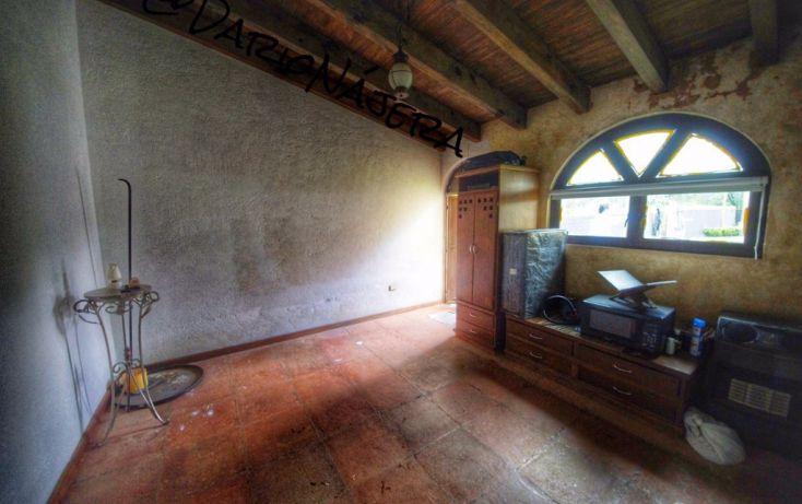 Foto de casa en venta en, campestre haras, amozoc, puebla, 1990504 no 15
