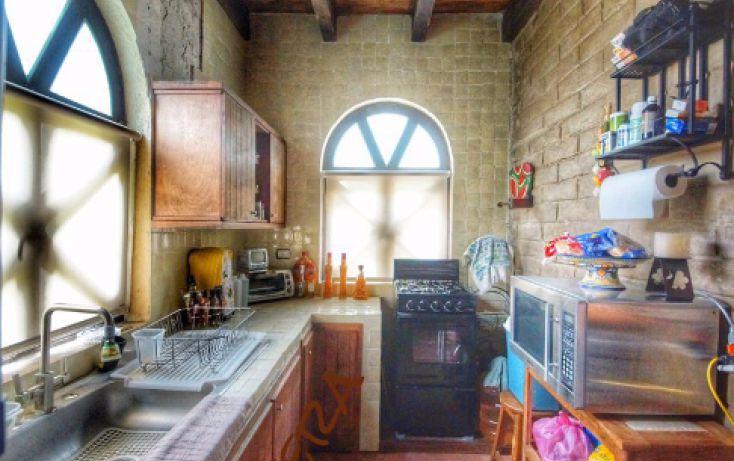 Foto de casa en venta en, campestre haras, amozoc, puebla, 1990504 no 16