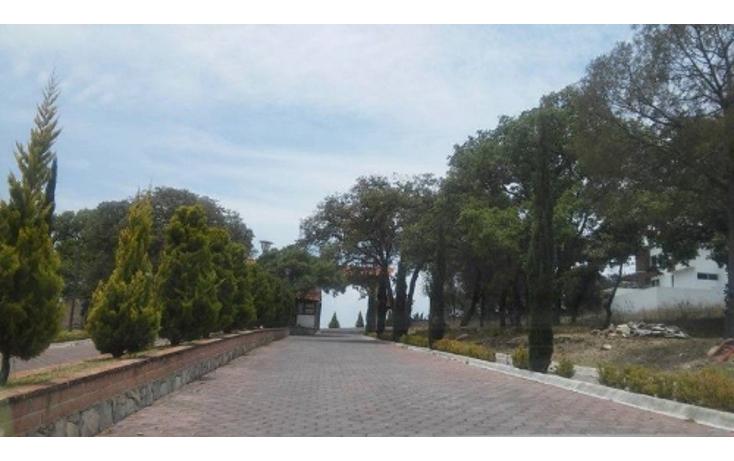Foto de terreno habitacional en venta en  , campestre haras, amozoc, puebla, 1992602 No. 04