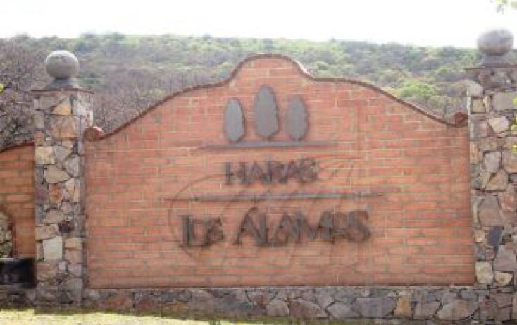 Foto de terreno habitacional en venta en, campestre haras, amozoc, puebla, 1996187 no 01