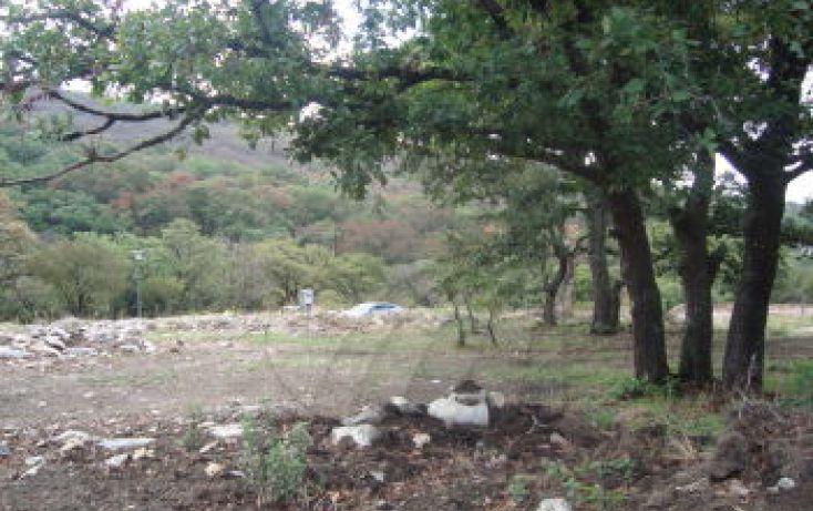 Foto de terreno habitacional en venta en, campestre haras, amozoc, puebla, 1996187 no 02