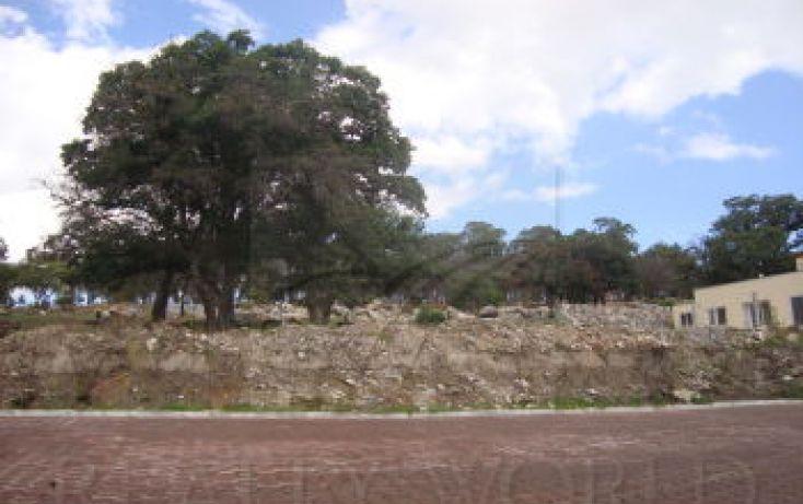 Foto de terreno habitacional en venta en, campestre haras, amozoc, puebla, 1996187 no 03