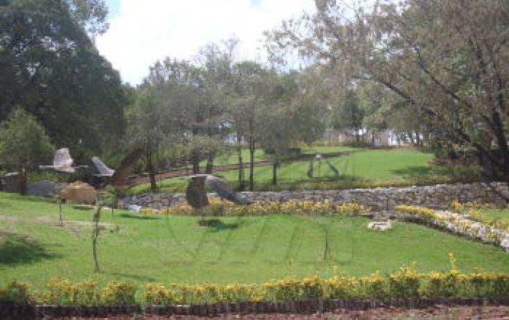 Foto de terreno habitacional en venta en, campestre haras, amozoc, puebla, 1996187 no 06