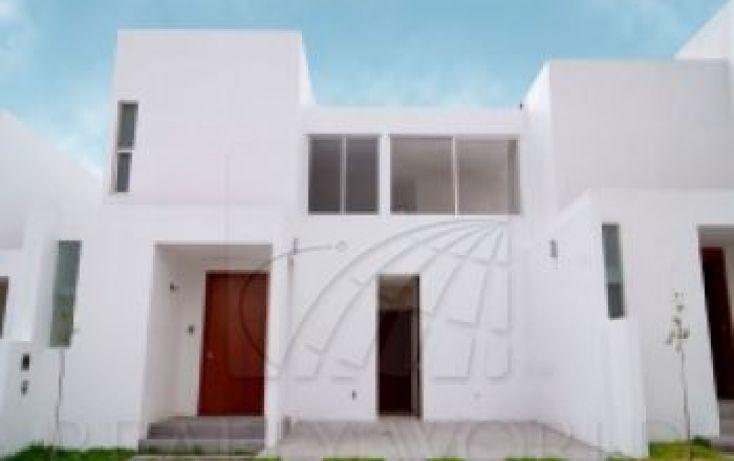 Foto de casa en venta en, campestre haras, amozoc, puebla, 1996189 no 01
