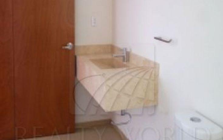 Foto de casa en venta en, campestre haras, amozoc, puebla, 1996189 no 02