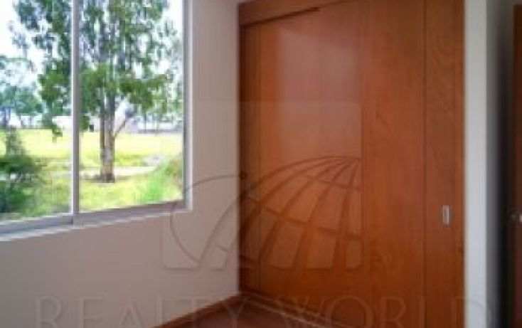 Foto de casa en venta en, campestre haras, amozoc, puebla, 1996189 no 03