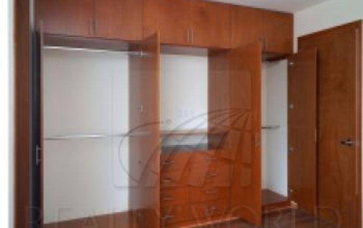 Foto de casa en venta en, campestre haras, amozoc, puebla, 1996189 no 04