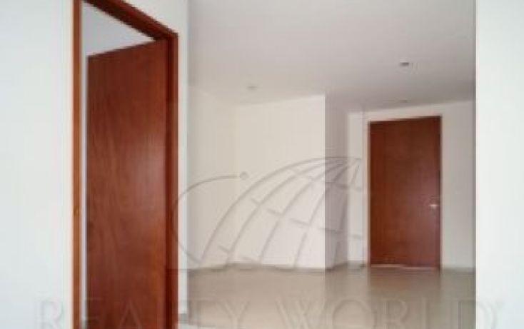 Foto de casa en venta en, campestre haras, amozoc, puebla, 1996189 no 05