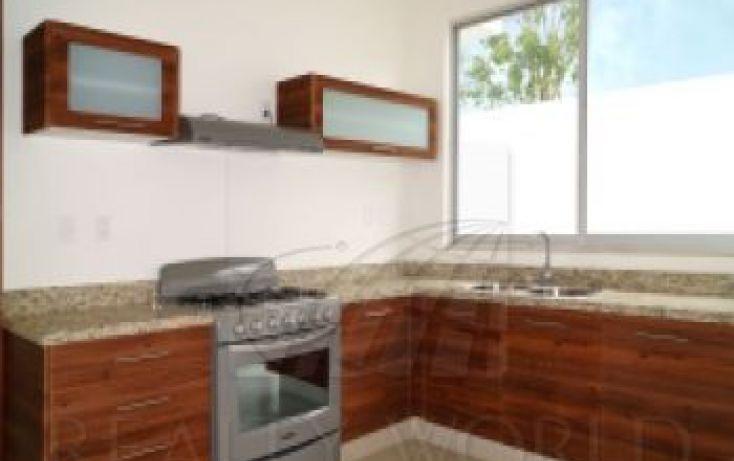 Foto de casa en venta en, campestre haras, amozoc, puebla, 1996189 no 06