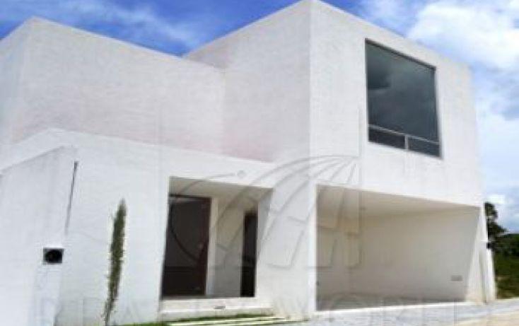 Foto de casa en venta en, campestre haras, amozoc, puebla, 1996191 no 01