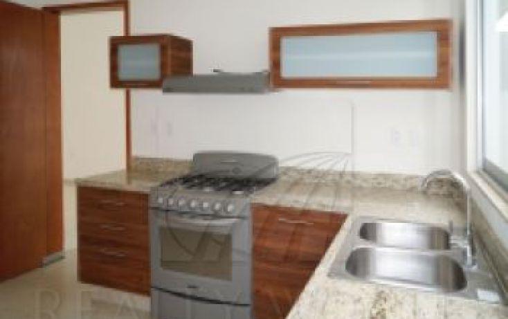 Foto de casa en venta en, campestre haras, amozoc, puebla, 1996191 no 02