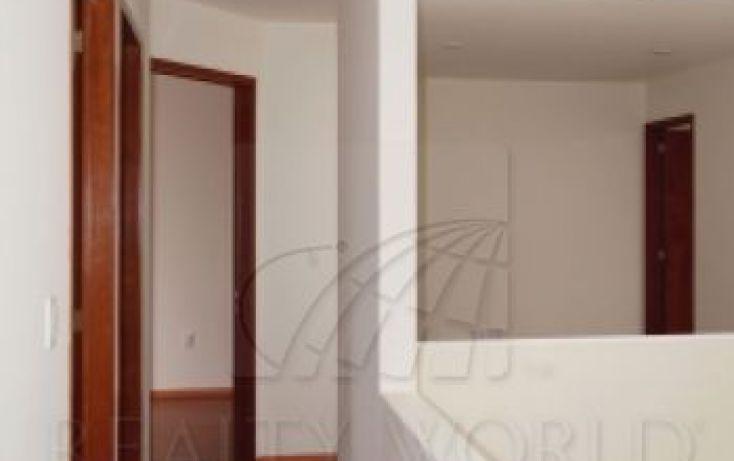 Foto de casa en venta en, campestre haras, amozoc, puebla, 1996191 no 03