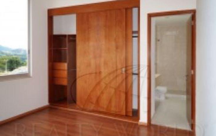 Foto de casa en venta en, campestre haras, amozoc, puebla, 1996191 no 04