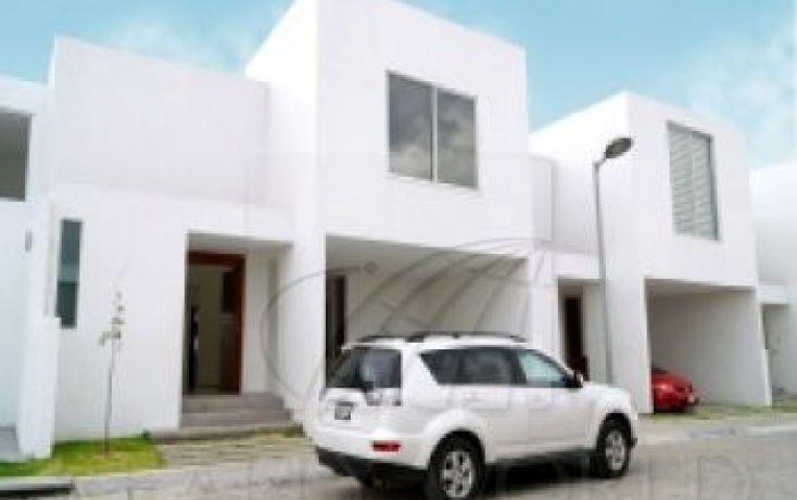 Foto de casa en venta en, campestre haras, amozoc, puebla, 1996191 no 05